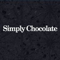 Simply Chocolate is a GoBazar