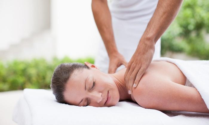 body to body massage helkropsmassage