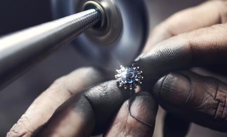 rens smykker