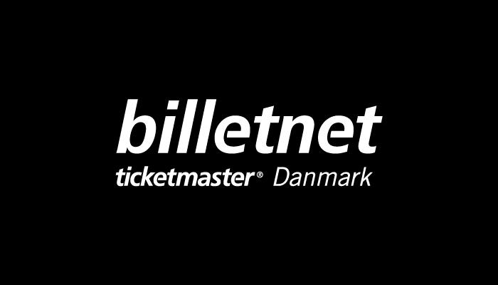 billetnet dk